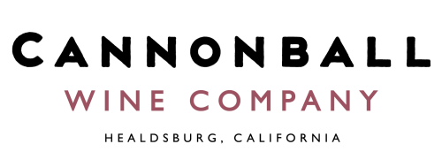 CANNONBALL WINE CO logo type-01-1519x575