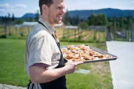 winery-chef-steve-elskens