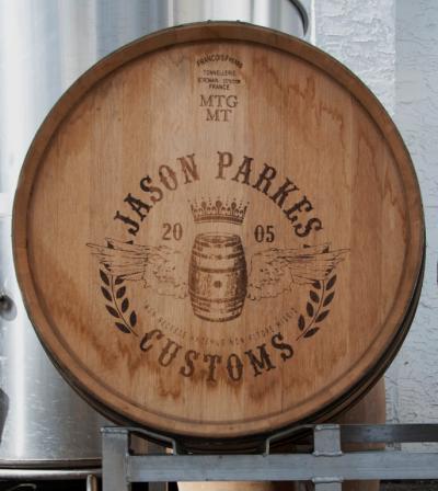 jason-parkes-customs