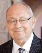 Herman Shooster