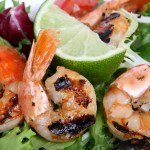 How to keep Healthy lifestyle  Healthy Eating Tips & diet plan