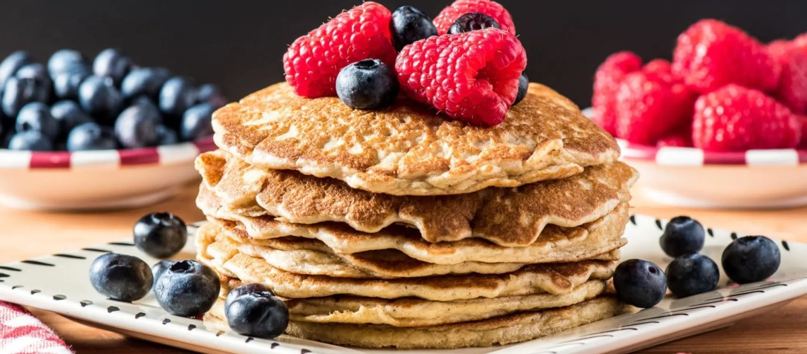 Low carb cinnamon pancakes tasty low carb low carb cinnamon pancakes ccuart Choice Image