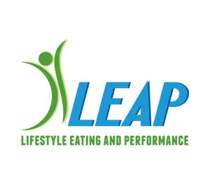 LEAP Therapy