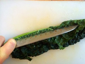 kale and knife3