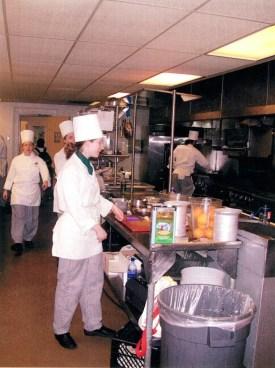 culinary-school