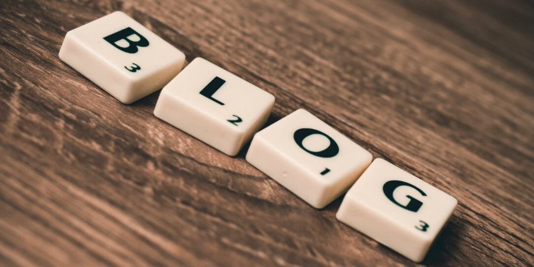 10 Ways SEO Can Help You Improve Your Online Reputation BLOG