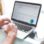 10 Ways SEO Can Help You Improve Your Online Reputation