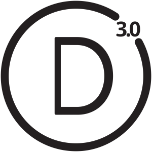 Divi 30 from Elegant Themes Is a Marriage of Power and Simplicity