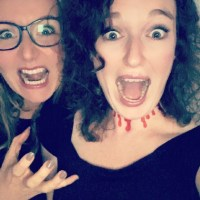 5x leuke Halloween ideeën voor op de borrelplank