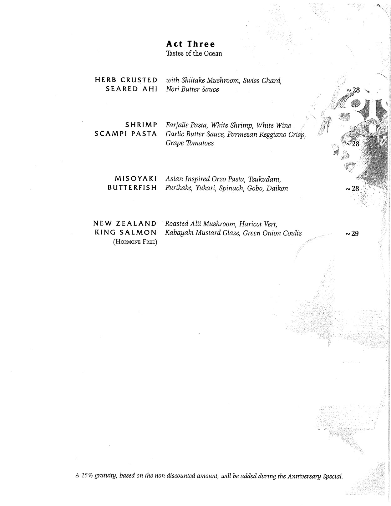 Kaka\'ako Eats: Stage Restaurant – Tasty Island