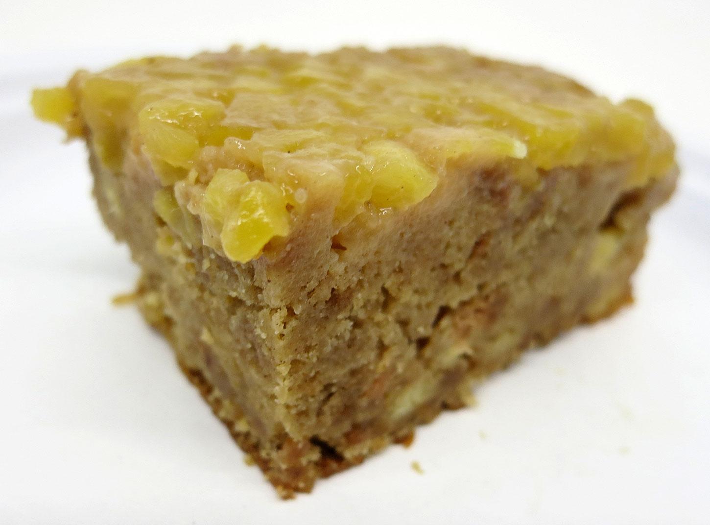 Order Pineapple Upside Down Cake