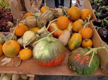 sf_farmers_market106