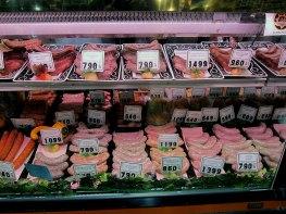 sf_farmers_market173
