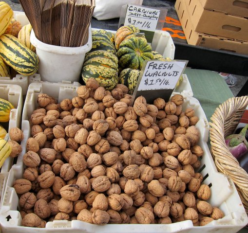sf_farmers_market49