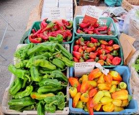 sf_farmers_market50