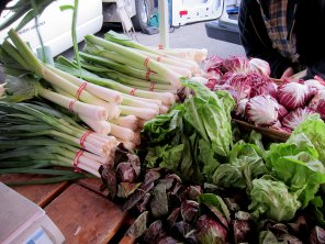 sf_farmers_market72