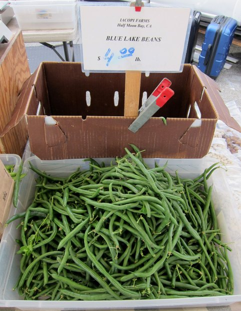 sf_farmers_market90