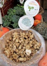 sf_farmers_market_sunchokes