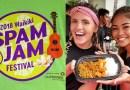 Coverage: 2018 Waikiki SPAM JAM