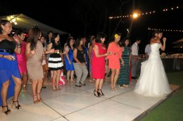 bride_dance1