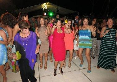 bride_dance2