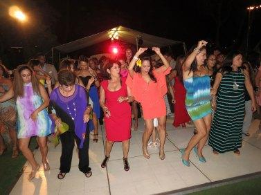 bride_dance3