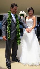 cam_rex_wedding6