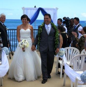 cam_rex_wedding8