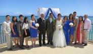 cam_rex_wedding_tran_ohana