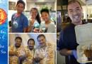 Coverage: 66th Annual Aloha Festivals Hoolaulea