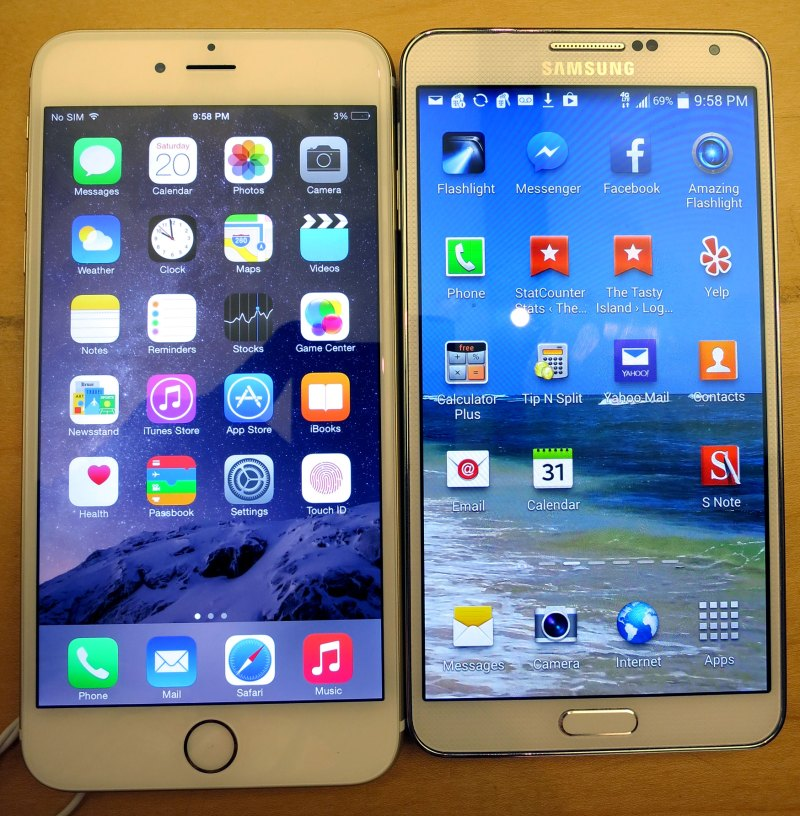 iphone6+_note3_fnt