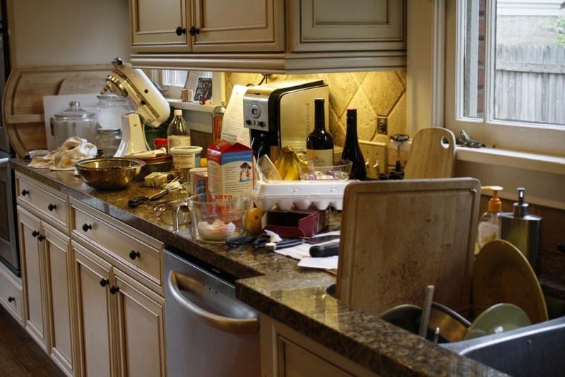 kitchen_mess