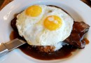 Best Loco Moco Yet