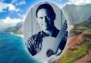 Malani Bilyeu Waimea Kauai