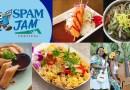 2019 Waikiki SPAM JAM