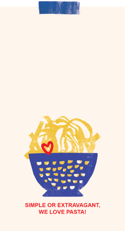 card-for-pasta