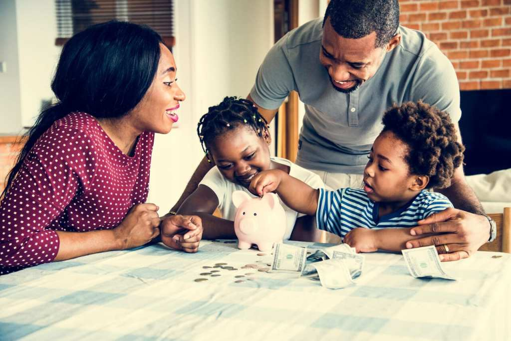 MONEY SAVING TIPS FROM THE SUPER-RICH