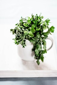 Parsley-bunch-1-1-of-1