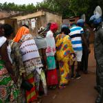 Mali Goes to Polls After 5 Years of Jihad, Insecurity