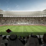 World Cup 2022: Qatar Bid Team Accused of Secret Campaign to Outshine Rivals