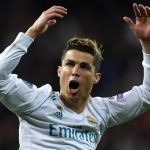 Why I Left Real Madrid for Juventus – Cristiano Ronaldo