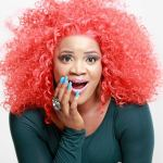 It Hasn't Been Easy Being A Single Mother – Actress Uche Ogbodo
