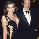 Michael Kors Set To Take Over Versace For $2.1bn