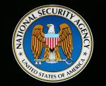 Ex-NSA Employee Sentenced to Prison for Exposing Secrets
