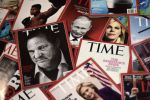 Salesforce Billionaire Marc Benioff to Buy Time magazine