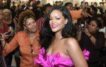 Barbados Appoints Singer Rihanna as an Ambassador