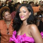 Barbados Appoints Singer Rihanna as an Ambassador