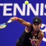 Tennis: US Open Champion Naomi Osaka Qualifies for WTA Finals Singapore