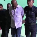 Nigerian Man Sentenced To Death For Trafficking Drugs In Malaysia