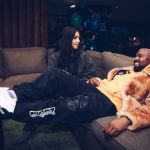 Kanye West Gifts Kim Kardashian $14 million Christmas Present